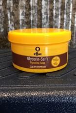Effax Effax Glycerine-Soap
