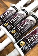 Perfect Products Perfect Prep Prime