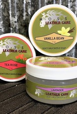 Nunn Finer Moss Saddle Soap