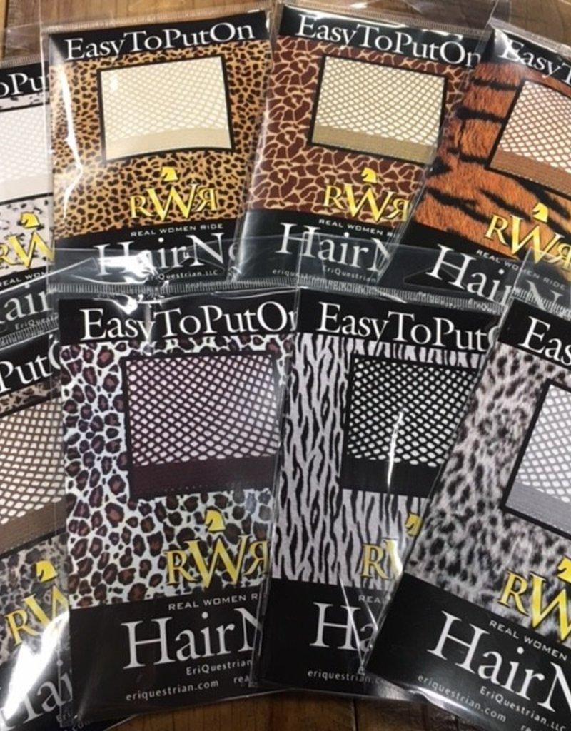 ERS RWR Hairnets