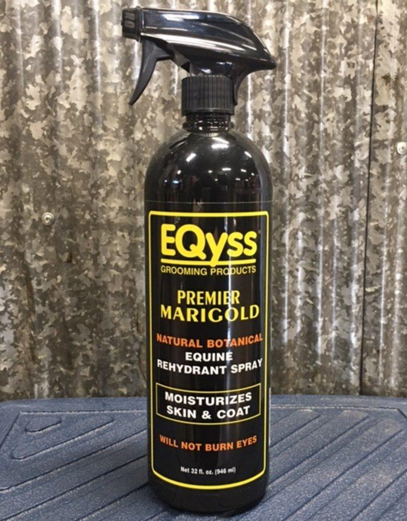 Eqyss Eqyss Premier Marigold Rehydrant 32 oz