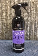 Carr & Day & Martin Carr & Day & Martin Dream Coat 500ml