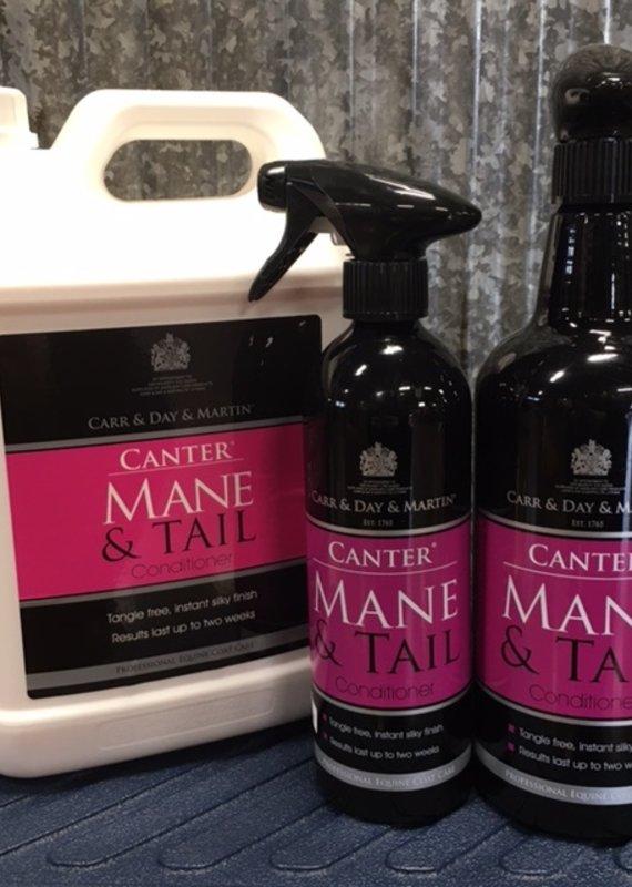 Carr & Day & Martin Carr & Day & Martin Canter Hair Moisturizer