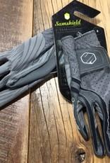 Samshield Samshield V-Skin Grey Gloves