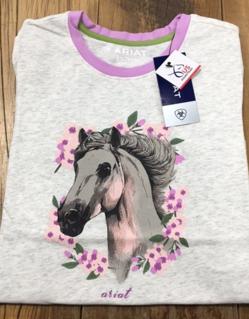 Ariat Ariat Youth Pony Dreams T-Shirt