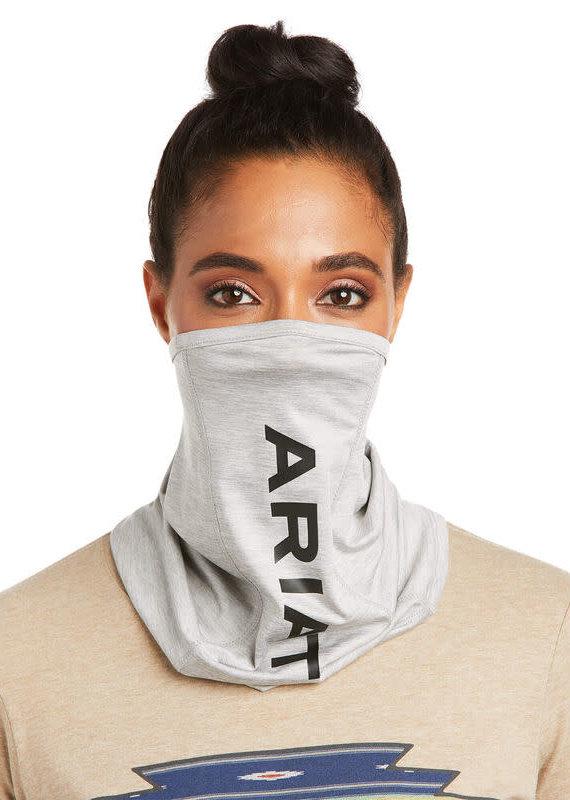 Ariat Ariat Adult Unisex Gaiter Grey