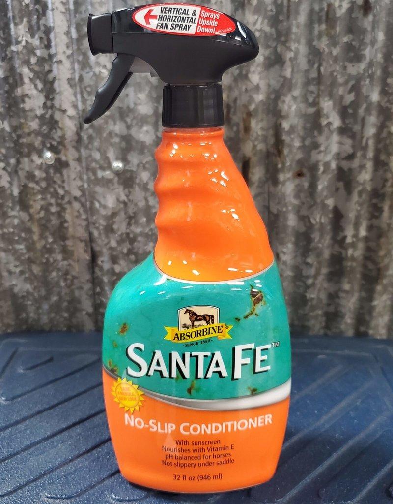 Absorbine Santa Fe Coat Conditioner Spray