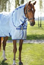 Horseware Ireland Horseware Amigo Azure Blue Bug Rugs