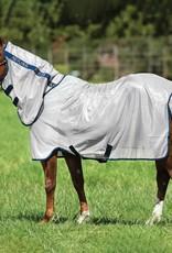 Horseware Ireland Horseware Mio Pony Bronze/Navy Fly Rugs