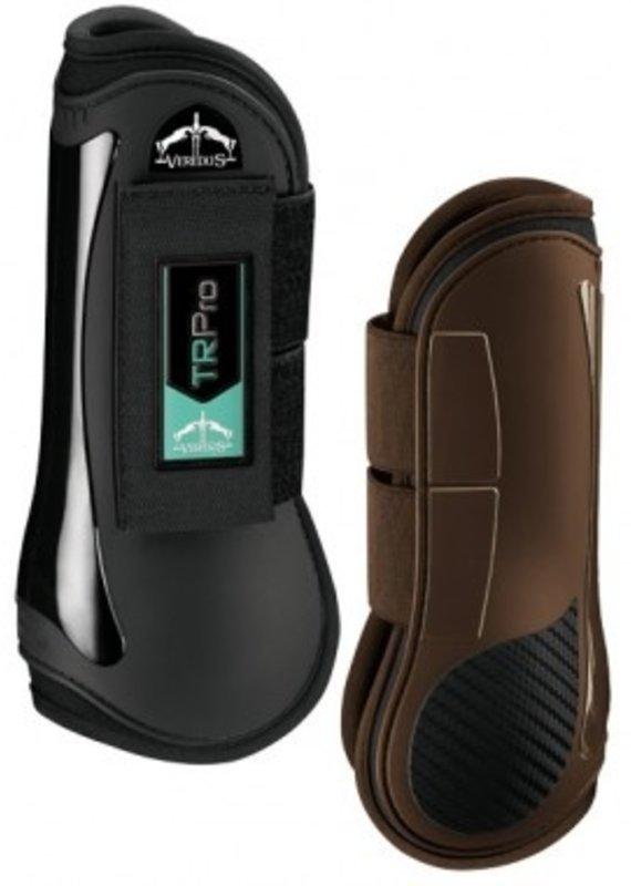 Veredus Veredus TR Pro Open Front Boots (Front)