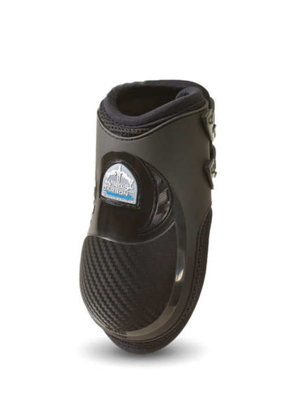 Veredus Veredus Carbon Gel Vento Hind Boot