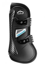 Veredus Veredus Carbon Gel Vento Front Boot