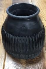 Grand Prix Grand Prix Italian Rubber Pull-On Bell Boots