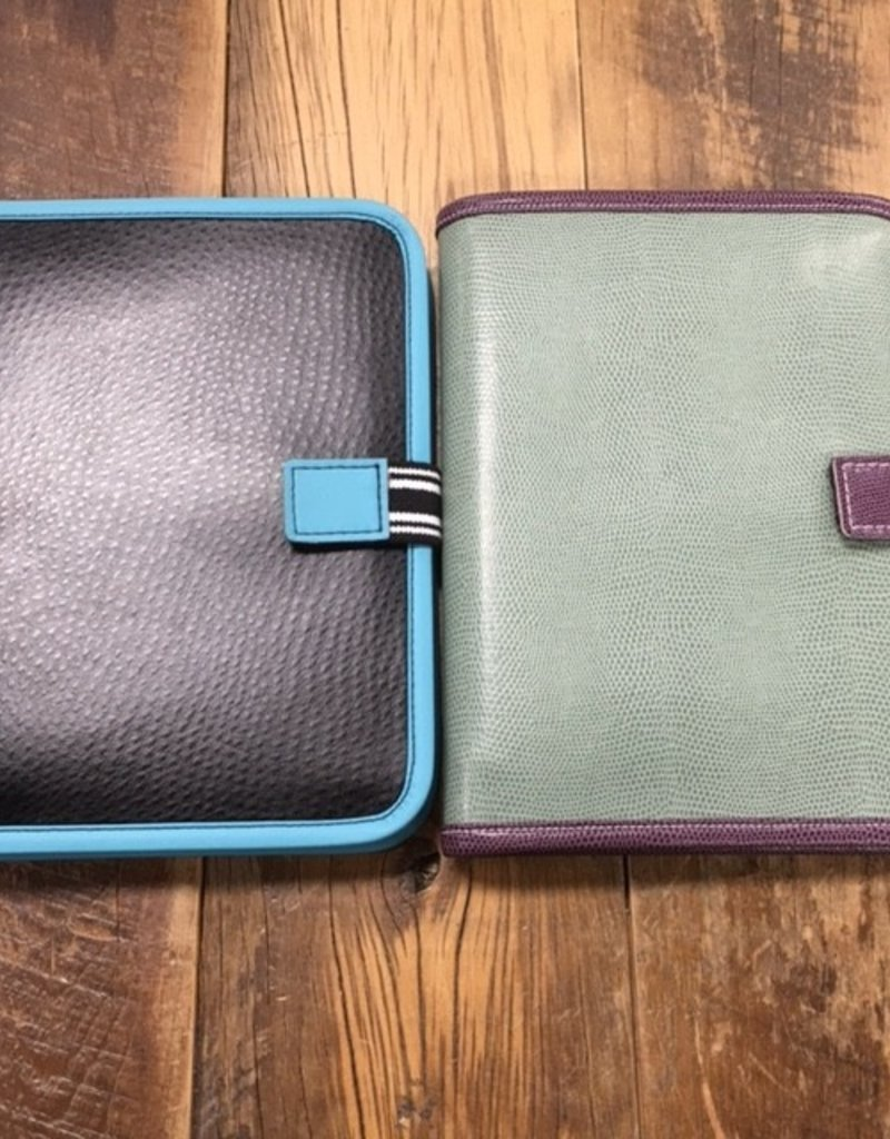 EquiFit Equifit Notebook