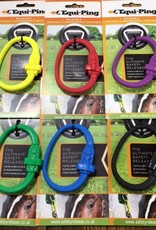 Equi-Ping Equi-Ping Safety Release