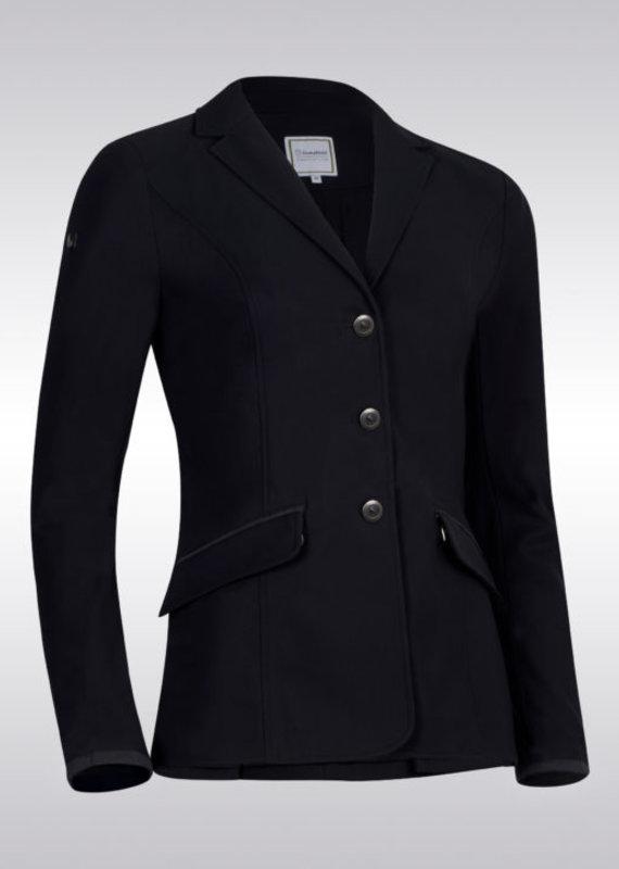 Samshield Samshield Women's Alix Competition Jacket Black