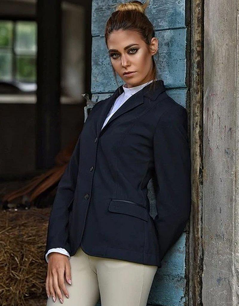 Ego7 Ego 7 Women's UE Hunter Jacket Navy