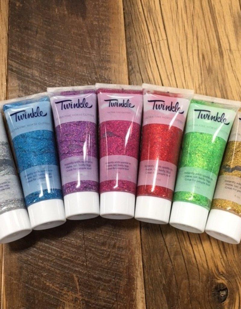Twinkle Twinkle Mane and Tail Glitter Gel