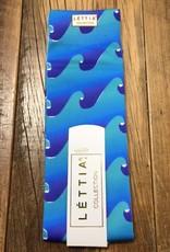 Lettia Lettia Wave Boot Socks