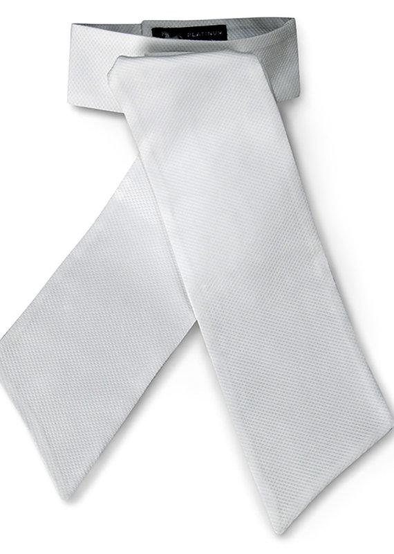 R.J. Classics R.J. Classics Radnor Traditional Stock Tie