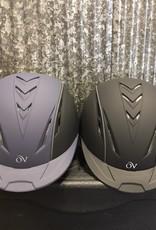 Ovation Ovation Sync Helmet