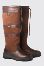 Dubarry Dubarry Galway Boots Walnut