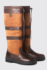 Dubarry Dubarry Galway Boots Brown