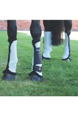 Shires Arma Airflow Fly Turnout Socks