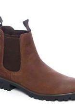 Dubarry Dubarry Men's Wicklow Boots Walnut
