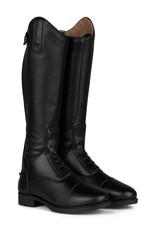 Horze Horze Rover Kids Tall Field Boots