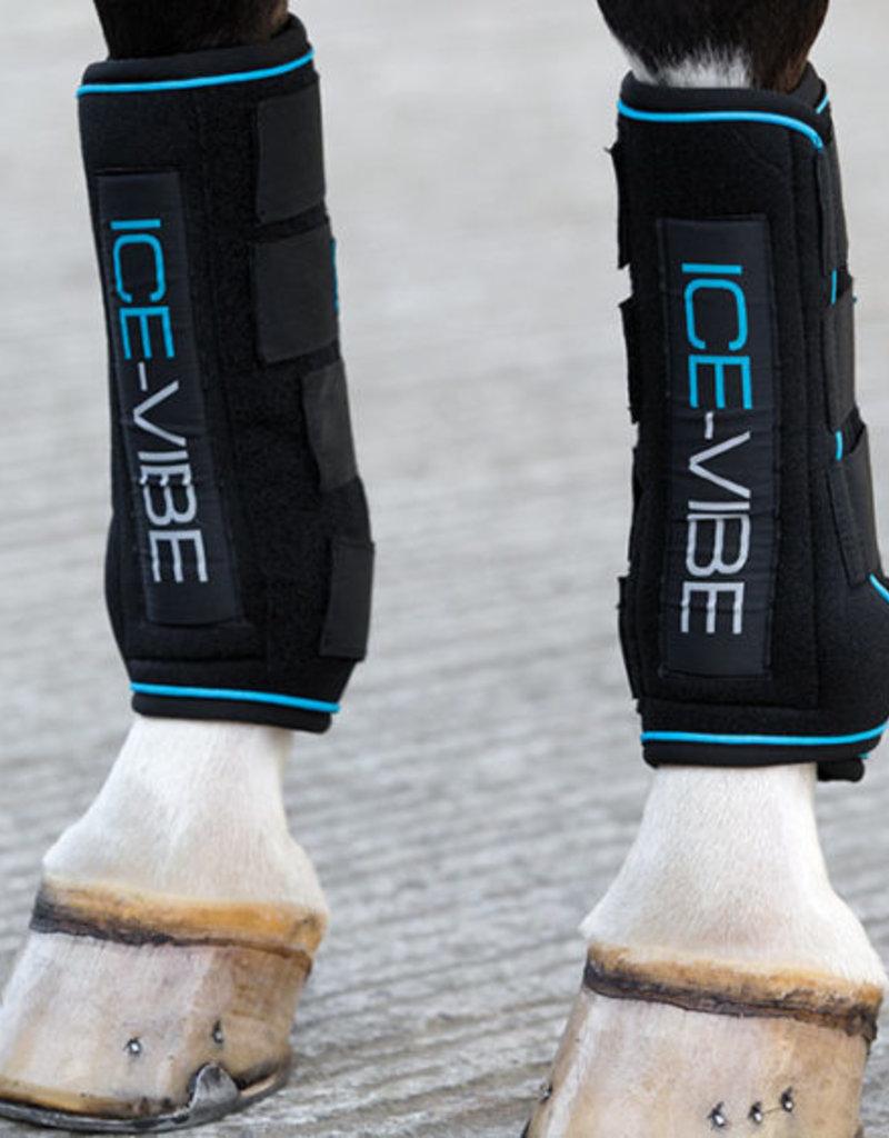 Horseware Ireland Horseware Ice-Vibe Boots