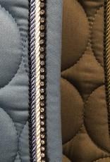 Horze Horze Marquess Dressage Saddle Pad