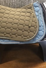 Horze Horze Marquess All Purpose Saddle Pad