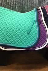 USG USG Quilted All Purpose Saddle Pad