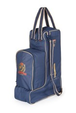 Shires Aubrion Team Boot, Hat and Whip Bag