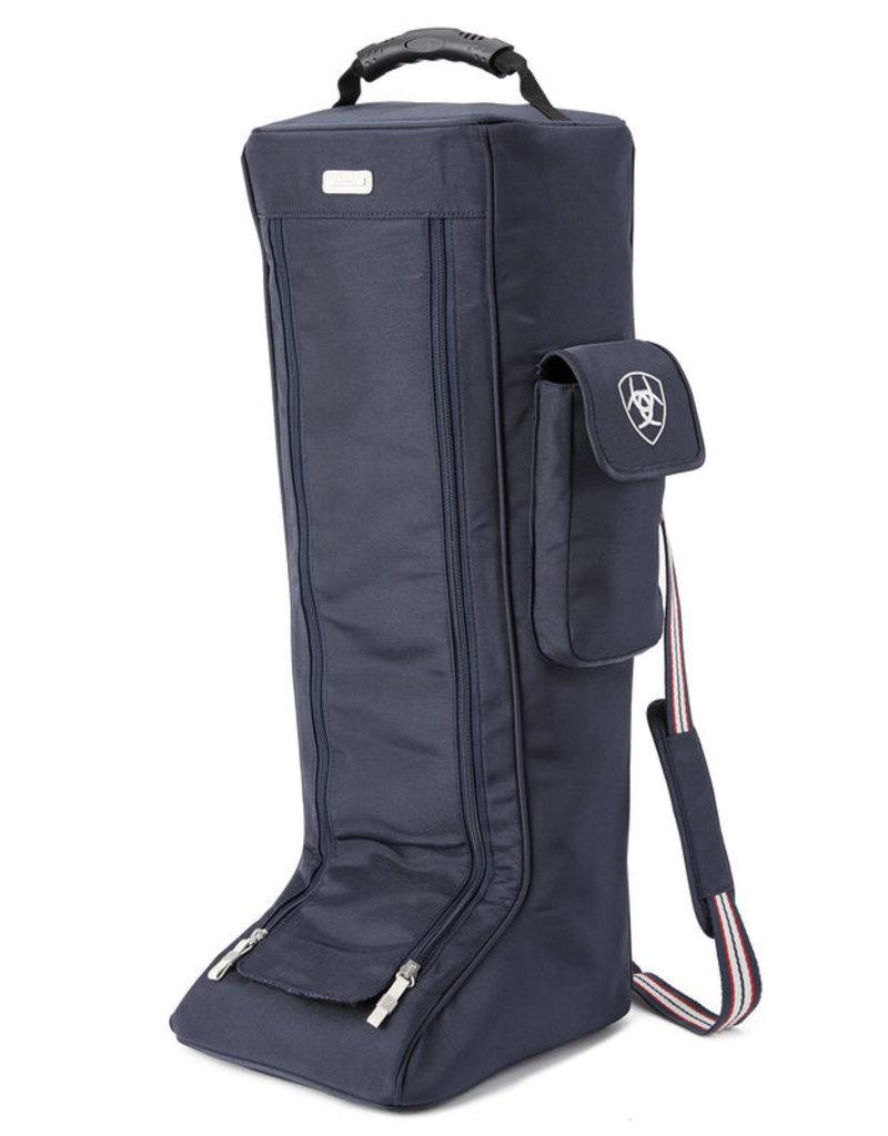 Ariat Ariat Team Tall Boot Bag