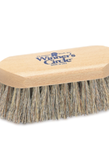 Hill Brush 6 ¼'' Union Fiber Champion Dandy Brush