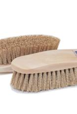 Hill Brush 8 ¼'' Crimped Polypropylene Champion Dandy Brush
