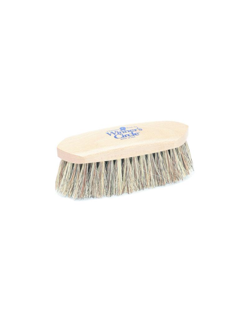 Hill Brush 7 ½'' Union Fiber Champion Dandy Brush