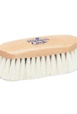 """Hill Brush 7 ½"""" Tampico Champion Dandy Brush"""
