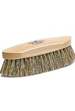 "Hill Brush 8 ¼"" Union Fiber Champion Dandy Brush"