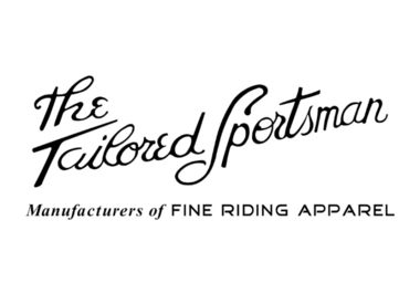 The Tailored Sportsman