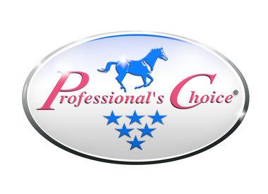 Professional's Choice