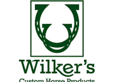 Wilker's