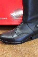 Sergio Grasso Sergio Grasso Imperia Field Boot