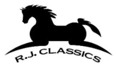 R.J. Classics