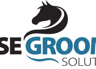 Horse Grooming Solutions