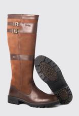 Dubarry Dubarry Longford Boots Walnut