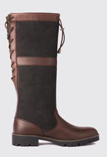 Dubarry Dubarry Glanmire Boots Black/Brown
