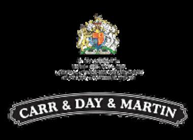 Carr & Day & Martin